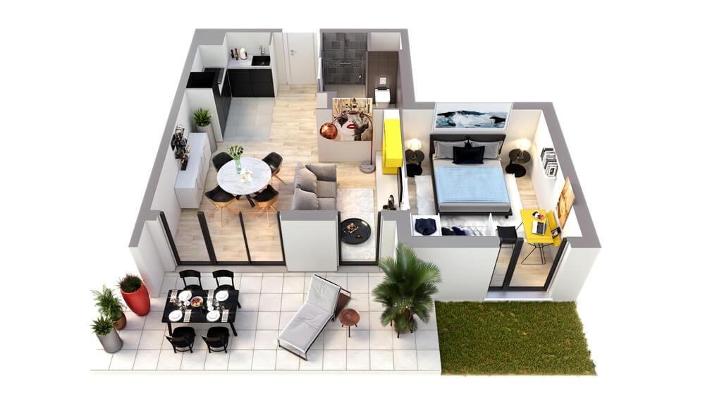 plan-interieur-3d