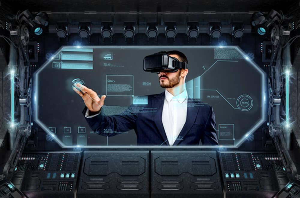 virtual-configurator