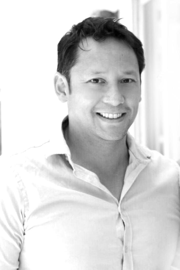 Philippe CHO